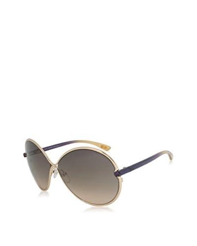 Tom Ford Sonnenbrille 12051106_28Z (65 mm) goldfarben