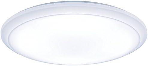 Panasonic LEDシーリングライト 調光・調色タイプ ~10畳 HH-LC669A