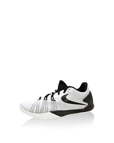 Nike Zapatillas Hyperchase Tb