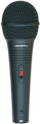 Vocopro Mk-38 Pro Professional Vocal Microphone