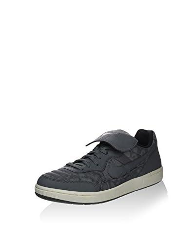 Nike Zapatillas Tiempo 94 F.C.