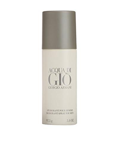 Armani Desodorante Spray Acqua Di Giò 150.0 ml