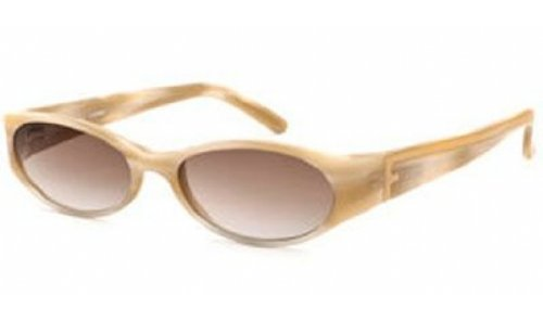 Fendi Fendi 295 Sunglasses Color 264