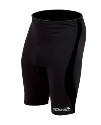 Rip Curl Men's Dawn Patrol Neoprene Shorts