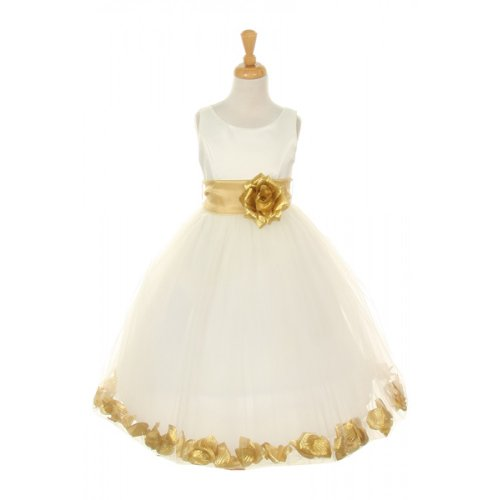 Toddler Couture Clothing front-1077535