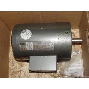 Lincoln Sd4S2Tc51/Lm10991 2Hp Electric Motor 10915