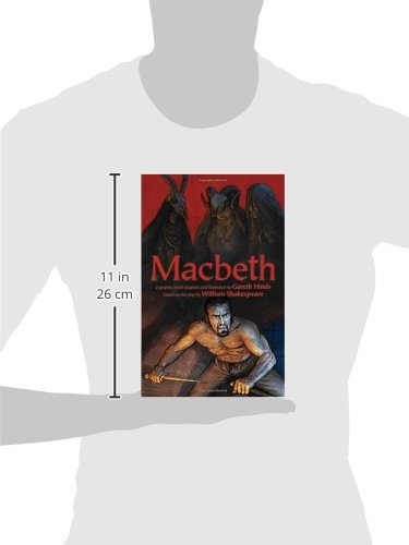 ambition in shakespeares macbeth Throughout william shakespeare\'s play of macbeth ambition is a prevalent theme in many of the acts lady macbeth is a deeply ambitious woman who strives for power her longing for power and convincing manner encourages macbeth to act without reflection and murder king duncan.
