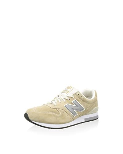 New Balance Zapatillas Mrl996Es Arena