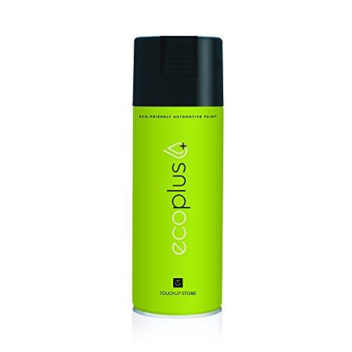 Touch Up Paint Ecoplus+ 12oz Aerosol Spray - Nissan Murano RAQ Dark Blue Metallic (Eco Friendly Spray Paint compare prices)