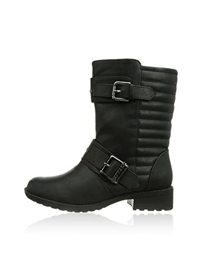 Buffalo Girl Botas moteras
