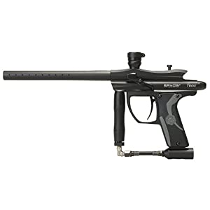 Top 3 Best Paintball Guns Under $200 for Sale, Seekyt