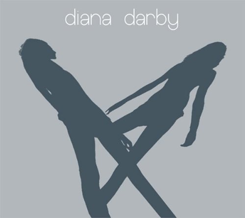 Diana Darby-I V (Intravenous)-CD-FLAC-2012-DCRD. Download