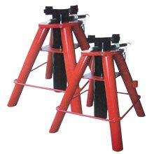10 Ton Jack Stand