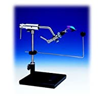 Dyna-King Barracuda Fly Tying Vise