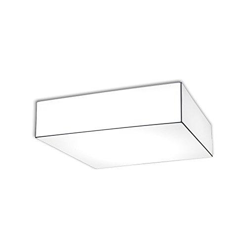 ole-by-fm-block-b-10-60-i-aplique-plafon-estructura-metalica-recubierta-de-tela-elastica-color-blanc