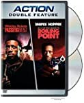 Double Feature (Boiling Point / Passe...