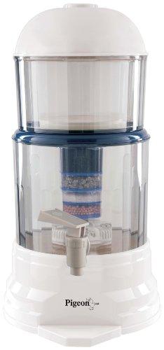 Pigeon-Aqua-Pot-160-16L-Water-Purifier