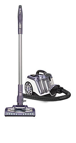Shark Rotator Powered Lift-Away Canister (NR96) (Canister Vacuums For Carpets compare prices)