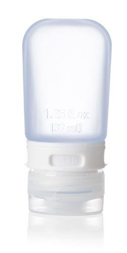 humangear-go-toob-single-liquid-travel-bottles-blue-small-37-ml-by-humangear