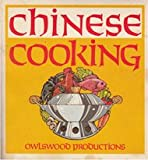 Chinese Cooking (0915942135) by Wilson, Mary