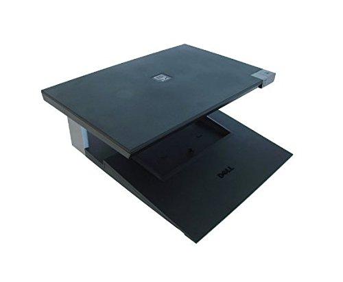 Genuine Dell W005