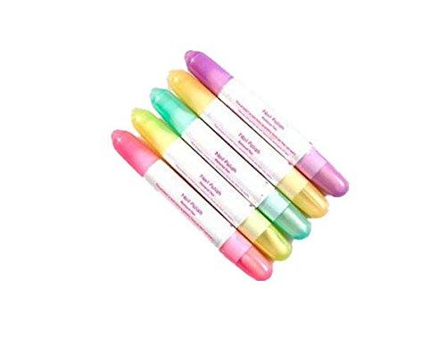 foonee-penna-correggi-smalto-con-acetone-5-pezzi-15-intercambiabili-colori-assortiti