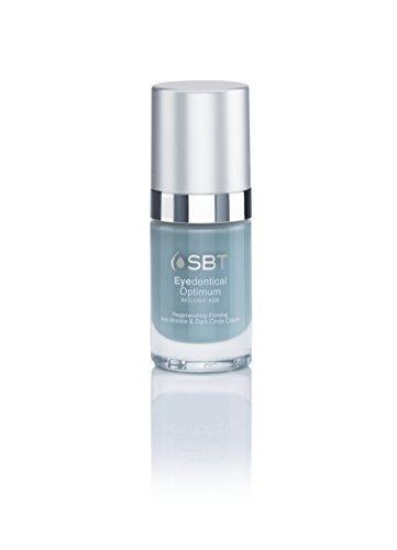 sbt-eyedentical-optimum-augencreme-15-ml