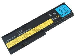 EPC High Quality Battery 6cell 10.8v 4400mAh for 42T4835 fit machine models:ThinkPad X201s