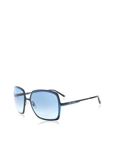 Dsquared Gafas de Sol DQ0012-05W Negro / Azul