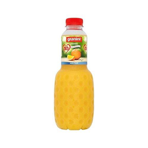 granini-orange-juice-1l-pack-of-6