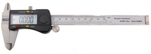bgs-1930-digitaler-messschieber-messbereich-0-150mm-mit-grosser-lcd-anzeige