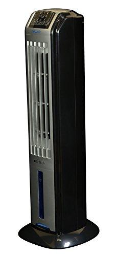 NewAir AF-310 Indoor/Alfresco Portable Evaporative Air Cooler
