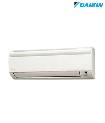 Daikin FTKP50PRV16 1.5 Ton Inverter Split Air Conditioner Image