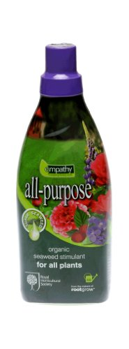empathy-1l-all-purpose-liquid-seaweed-stimulant