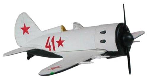 1/75 Polikarpov I-16