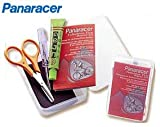パナレーサー(PANARACER)チューブレスタイヤ・リペアキット TUBELESS-KIT 【パンク修理セット】
