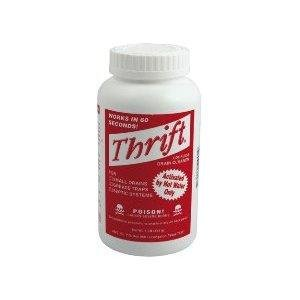 thrift-marketing-gidds-ty-0400879-drain-cleaner-2-lb