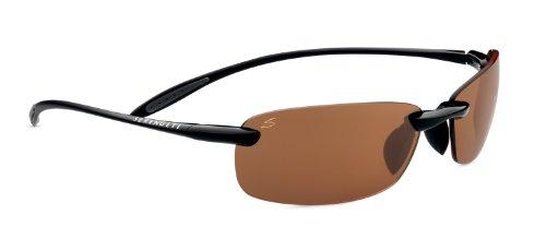 serengeti-luca-occhiali-da-sole-lente-polar-phd-drivers-nero