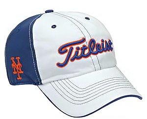 Cheap Titleist  New York Mets Titleist Hat 8dcd3434632