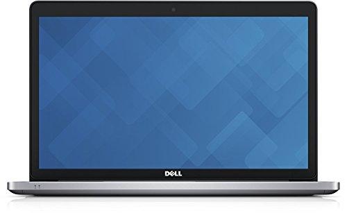 Dell Inspiron 17 7746-3870 43,9