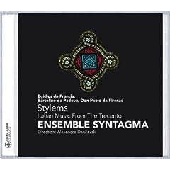 Anthologies de musique ancienne 31skN6sZZlL._SL500_AA240_