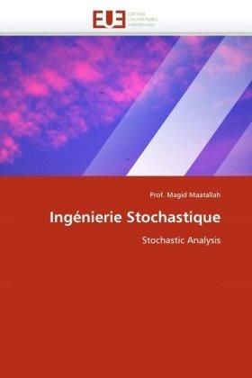 ingenierie-stochastique-stochastic-analysis