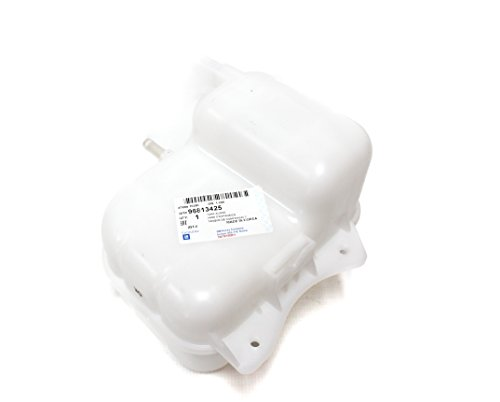 Coolant Tank Surge for Chevrolet Optra suzuki forenza , reno Part: 96813425 , 17930-85Z1 , 1793085Z1 (Chevrolet Optra Motor Parts compare prices)