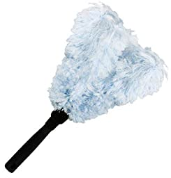UNGER INDUSTRIAL LLC Microfib Feather Duster