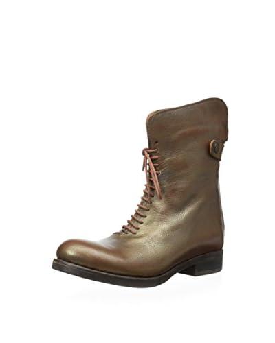 Bueno Premium Women's Alhena Boot