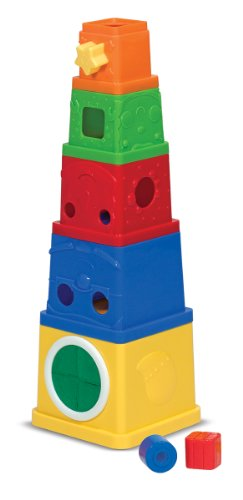 Melissa-Doug-Ks-Kids-Stacking-Blocks