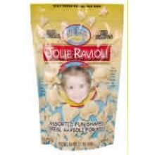 Enriched Baby Food front-1074748
