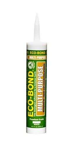 eco-bond-t25478-eco-bondr-multi-purpose-101-oz-tube