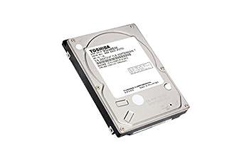 Toshiba MQ03ABB300 [3TB 高さ:15mm] 2.5インチ [並行輸入品]