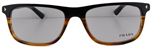 prada-pr-03rv-eyeglasses-55-18-145-black-striped-havana-tfj-1o1-pr03rv-for-women-frame-only